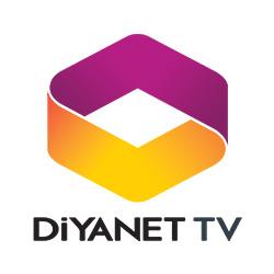 bydegisim danismanlik referanslar diyanet tv